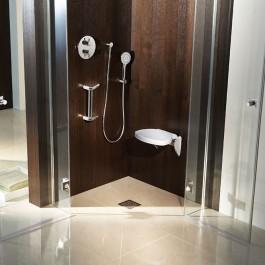 Solida-Duschsitz-und-Haltegriff